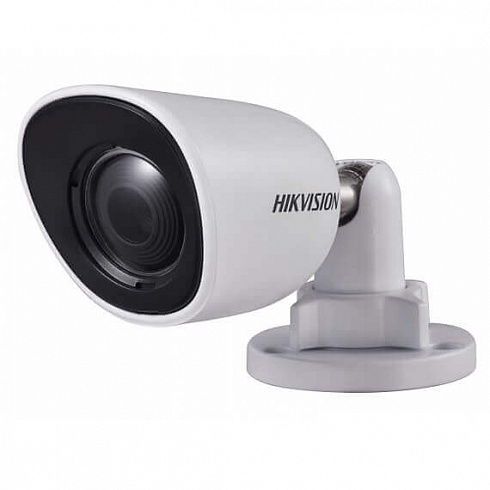 HIKVISION DS-2CD6426F-50(4mm) (2m)