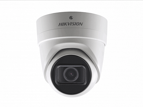 HIKVISION DS-2CD2H25FWD-IZS (2.8-12mm)