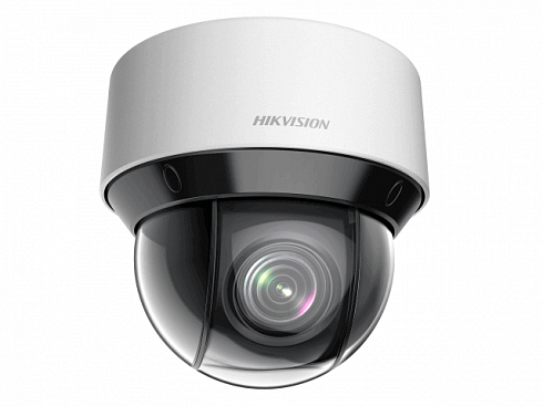 HIKVISION DS-2DE4A204IW-DE (2.8-12mm)