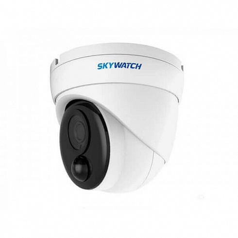 SkyWatch SW-256-IP 3.6mm