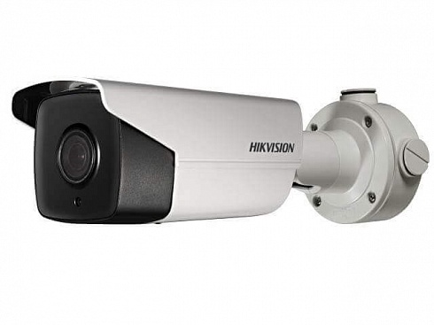 HIKVISION DS-2CD4A25FWD-IZHS(2.8-12mm)