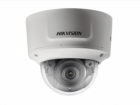 HIKVISION DS-2CD2725FHWD-IZS (2.8-12mm)