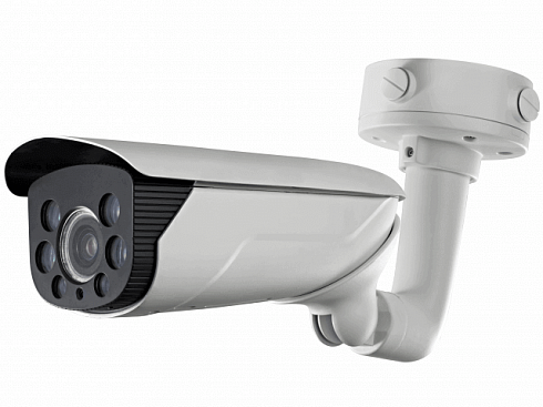 HIKVISION DS-2CD4626FWD-IZHS/P (2.8-12mm)