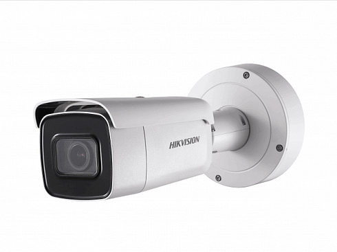 HIKVISION DS-2CD2655FWD-IZS (2.8-12mm)
