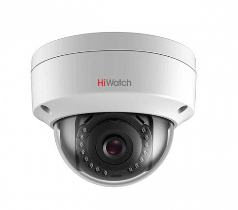 HiWatch DS-I402(2.8mm/4mm/6mm)