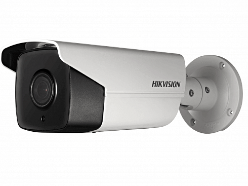 HIKVISION DS-2CD4A26FWD-IZHS (2.8-12mm)
