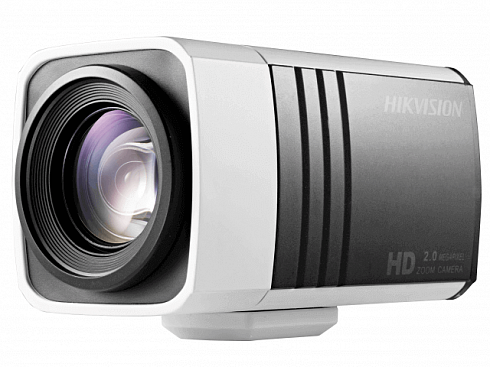 HIKVISION DS-2ZCN2008 (4.7-94mm)