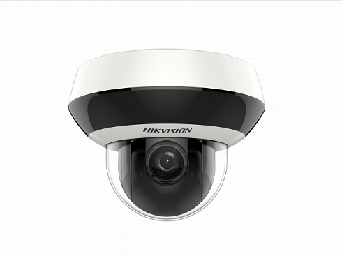 HIKVISION DS-2DE2A404IW-DE3 2,8-12mm