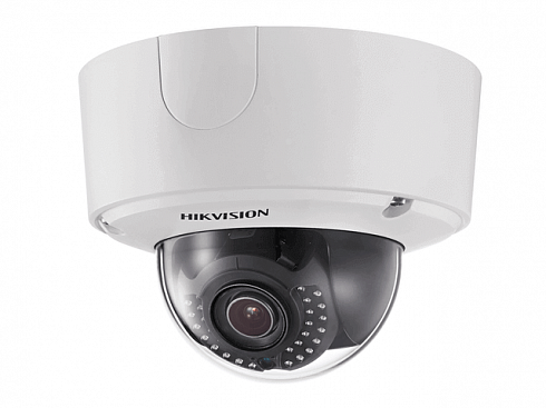HIKVISION DS-2CD4535FWD-IZH(8-32mm)